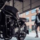 Come scegliere la giacca da moto: le cose da sapere