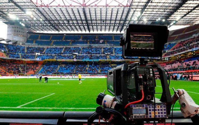 Come vedere la Champions League su Amazon Prime Video, Infinity e Sky.