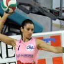 Volley, Lara Lugli ha vinto la sua battaglia: il Pordenone le riconosce gli arretrati