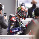 MotoGP Gran Premio Le Mans 2021: le dichiarazioni dei primi tre classificati