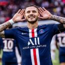 Calciomercato Milan: può arrivare Icardi in prestito