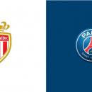 Finale Coupe de France, Monaco-PSG dove vederla in TV e diretta Streaming: orario e formazioni 19-5-2021