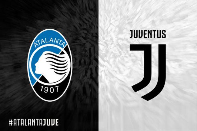 Finale Coppa Italia Atalanta-Juventus, 19-05-2021.