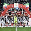 Atalanta-Juventus 1-2, voti e pagelle: un trionfo che vale oro per i bianconeri, onore delle armi alla Dea