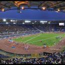 Stadi Serie A riaperti al 50% con obbligo Green Pass