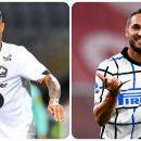 Calciomercato Napoli: spunta Mandava del Lille! Sfida a Lazio e Milan per D'Ambrosio