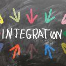 Metilsulfonilmetano o MSM integratore: cos'è, a cosa serve, proprietà, benefici e come trovare il migliore