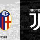 Video Gol Highlights Bologna-Juventus 1-4: Sintesi 23-05-2021