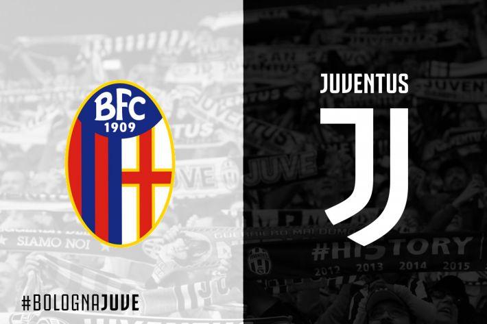 Video Gol Highlights Bologna-Juventus, 38° giornata Serie A 23-05-2021.
