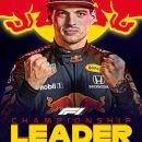 Formula Uno, qualifiche GP Francia 2021: Verstappen in pole, Hamilton secondo