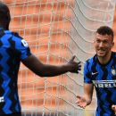 Inter – Udinese – 5-1, voti e pagelle: goleada  nerazzurra per la Festa Scudetto. Bene Eriksen, male Pinamonti