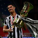 Calciomercato Juventus, clamoroso: Mourinho vuole Cristiano Ronaldo alla Roma