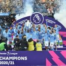 Top XI Premier League 2020-2021 secondo il CIES