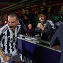 Bologna-Juventus 1-4, voti e pagelle: bianconeri in Champions League anche grazie al pari del Napoli !