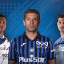 Plus500: sponsor principale dell'Atalanta per altre due stagioni