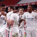 KPMG, valore club: Real Madrid 1°, Juventus 10°