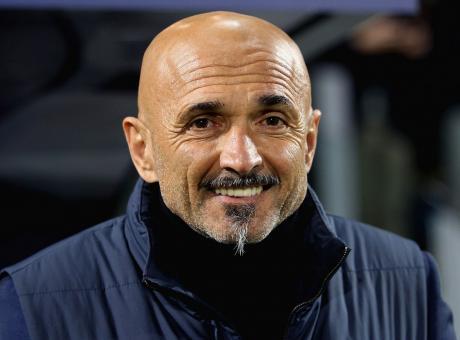 Calciomercato Napoli: idea Mandava dal Lille se non arriva Emerson Palmieri.