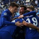 Manchester City – Chelsea 0-1, voti e pagelle: Mount e Kantè super, deludono Mahrez e Sterling