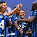 Calciomercato Inter: spunta Sidibé