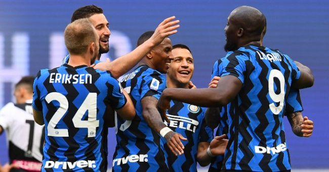 Calciomercato Inter: idea Sidibe.