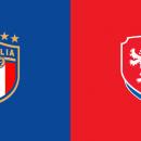 Video Gol Highlights Italia-Repubblica Ceca 4-0: Sintesi 4-6-2021