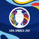 Video Gol Highlights Brasile-Argentina 0-1: Sintesi Copa America 11-07-2021