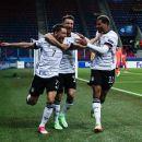 Europei Under 21: Il portogallo elimina la Spagna, la Germania batte l'Olanda. Portoghesi e tedeschi in finale