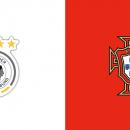 Video Gol Highlights Germania-Portogallo 1-0: Sintesi 6-6-2021 Finale Europei Under 21