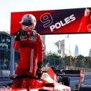 Formula Uno, qualifiche GP Baku: le dichiarazioni dei primi tre classificati
