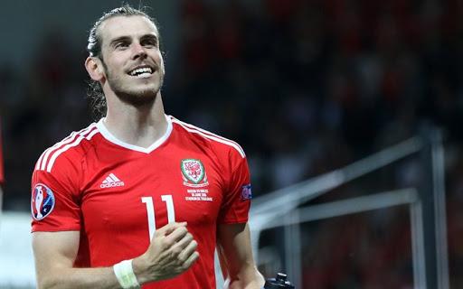 Galles Svizzera diretta tv