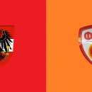 Dove vedere Austria-Macedonia in Diretta TV e Streaming: Probabili formazioni e orario 13-6-2021