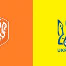 Olanda-Ucraina: dove vederla in TV-diretta Streaming, formazioni e orario 13-6-2021