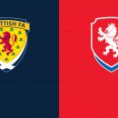 Dove vedere Scozia-Repubblica Ceca in Diretta TV-Streaming, orario e Probabili formazioni 14-6-2021