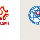 Polonia-Slovacchia dove vederla in TV e diretta Streaming: orario e formazioni 14-6-2021