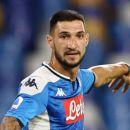 Calciomercato Napoli: Fiorentina e Lazio su Politano, Orsolini possibile sostituto