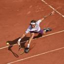 Roland Garros 2021, Tsitsipas sul velluto: batte Medvedev ai quarti e raggiunge Zverev in semifinale