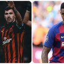 Calciomercato Milan: Romagnoli al Barcellona per Junior Firpo? Trattativa per Marin