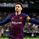 Barcellona, accordo con Messi: rinnovo con ingaggio dimezzato