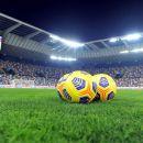 Clamoroso: Udinese minaccia di lasciare la Dacia Arena