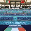 Pronostico Italia-Turchia, 11-06-2021, gara inaugurale Euro 2020