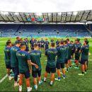 Cronaca Diretta e Streaming Italia Turchia EURO 2020 11-06-2021