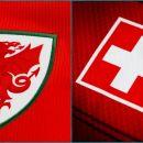 Video Gol Highlights Galles-Svizzera 1-1: Sintesi Europei 12-6-2021