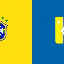 Brasile-Venezuela dove vederla in TV e diretta Streaming: orario e formazioni 13-6-2021