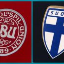 Video Gol Highlights Danimarca-Finlandia 0-1: Sintesi Europei 12-6-2021