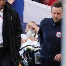 Euro 2020, malore per Eriksen: sospesa Danimarca-Finlandia. Si riprende alle 20:30