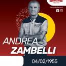 """ESCLUSIVA Andrea Zambelli, coach 4 Torri Ferrara Volley: """"Stagione difficile ed esaltante, dico grazie ai ragazzi e allo staff"""""""