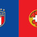 Video Gol Highlights Italia-Svizzera 3-0: Sintesi Europei 16-6-2021