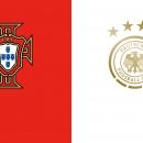Portogallo-Germania dove vederla in TV e diretta Streaming: orario e formazioni 19-6-2021