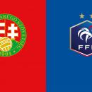 Ungheria-Francia: dove vederla in TV-diretta Streaming, formazioni e orario 19-6-2021