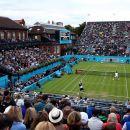Tennis: Marin Cilic trionfa a Stoccarda. Al via i tornei di Halle e Londra con vista su Wimbledon